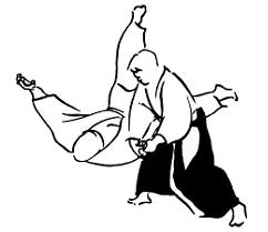 Aikido FAQ
